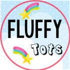 Fluffy Tots