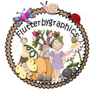 Flutterbygraphics