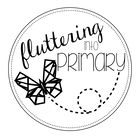 Fluttering into Primary