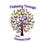 Fluttering Through the Common Core K - 3