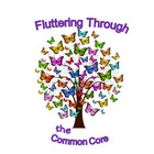 Fluttering Through the Common Core K - 3