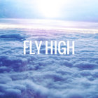 Fly High with Miss Crowe