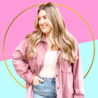 Fly High with Miss Kite