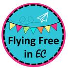 Flying Free in EC