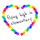 Flying High in Elementary