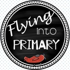 Flying into Primary