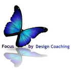 Focus By Design