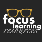 Focus Learning Resources