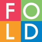 FoldnLearn