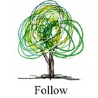 Follow - Learning Solutions
