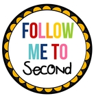 Follow Me to Second
