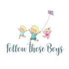 Follow Those Boys