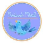 Fontan's Flock