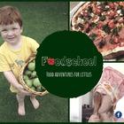 Foodschool