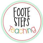 Foote Steps