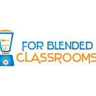 For Blended Classrooms