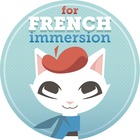 For French Immersion