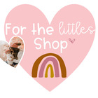 For the Littles Shop