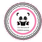 For the Love of PANDA-monium