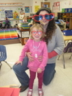 For The Love of PreK