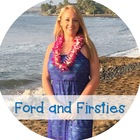 Ford and Firsties