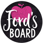 Ford's Board