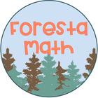 Foresta Math