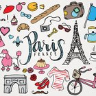 Forever French