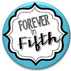 Forever in Fifth