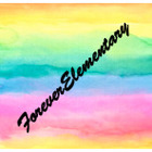 ForeverElementary by YS