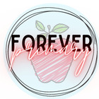 ForeverPrimary
