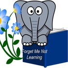 Forget Me Not Learning