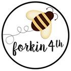 forkin4th
