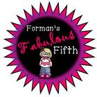 Forman's Fabulous Fifth