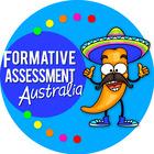 Formative Assessment Australia