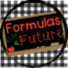 Formulas 4 the Future