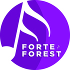 Forte Forest
