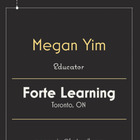 Forte Learning
