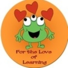 FortheLoveofLearning