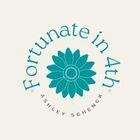 Fortunate in 5th