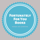 Fortunately For You Books