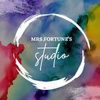Fortune Fine Arts