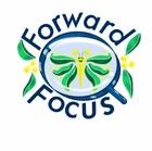 Forward Focus