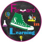 Forward Strides in Learning