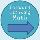Forward Thinking Math