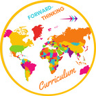 Forward-Thinking Curriculum