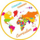 Forward-Thinking Curriculum