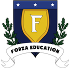 Forza Education
