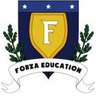 Forza Education