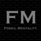 FossilMentality
